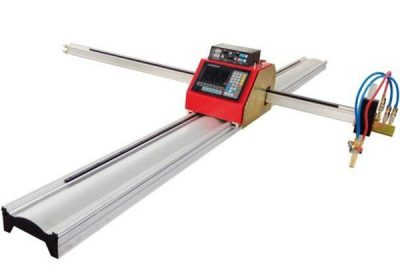 Hobi makinesi plazma metal kesme makinası cnc plazma kesme makinası taşınabilir