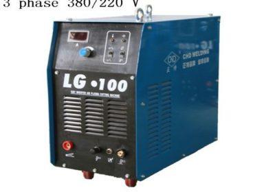 Düşük fiyat 1500 * 3000mm taşınabilir cnc plazma kesici