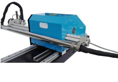 1530/1725 metal taşınabilir cnc plazma kesme makinası