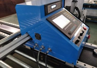 Çin'den kaliteli yüksek hızlı cnc ahşap / taş kesme yönlendirici makinesi