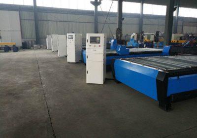 Çok dilli ucuz cnc plazma kesme makinası, cnc plazma kesme makinası, cnc taşınabilir kesme makinası